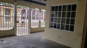 Casa En Ventaen Panama, Juan Diaz, Panama, PA RAH: 21-2479
