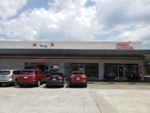 Local Comercial En Alquileren Panama, Los Angeles, Panama, PA RAH: 21-2477