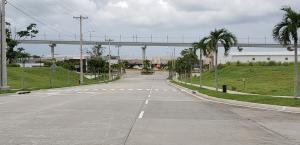 Terreno En Ventaen Panama, 24 De Diciembre, Panama, PA RAH: 21-2482