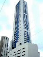 Apartamento En Ventaen Panama, Coco Del Mar, Panama, PA RAH: 21-2518