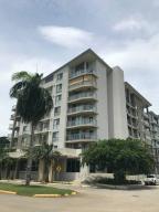 Apartamento En Alquileren Panama, Panama Pacifico, Panama, PA RAH: 21-2534