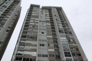 Apartamento En Alquileren Panama, Ricardo J Alfaro, Panama, PA RAH: 21-2551