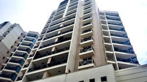 Apartamento En Alquileren Panama, Edison Park, Panama, PA RAH: 21-2553