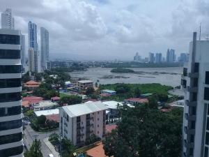 Apartamento En Ventaen Panama, Coco Del Mar, Panama, PA RAH: 21-2565