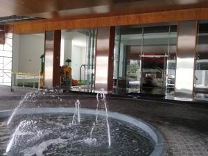 Apartamento En Ventaen Panama, Coco Del Mar, Panama, PA RAH: 21-2568
