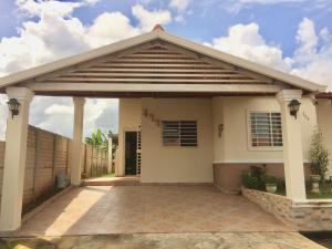 Casa En Ventaen La Chorrera, Chorrera, Panama, PA RAH: 21-2573