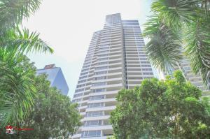 Apartamento En Ventaen Panama, Costa Del Este, Panama, PA RAH: 21-2590
