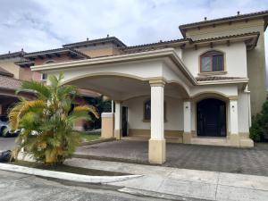 Casa En Ventaen Panama, Costa Sur, Panama, PA RAH: 21-2581