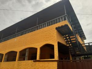 Apartamento En Alquileren La Chorrera, Chorrera, Panama, PA RAH: 21-2584