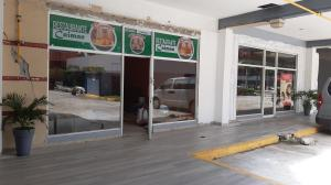 Local Comercial En Alquileren Panama, Costa Del Este, Panama, PA RAH: 21-2589
