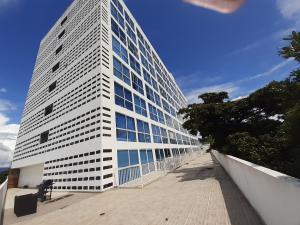 Apartamento En Ventaen Chame, Gorgona, Panama, PA RAH: 21-2591