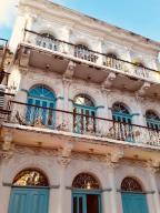 Apartamento En Alquileren Panama, Casco Antiguo, Panama, PA RAH: 21-2594
