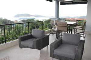 Apartamento En Ventaen Panama, Amador, Panama, PA RAH: 21-2595
