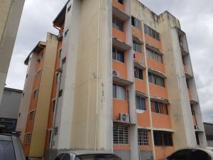 Apartamento En Ventaen Panama, Juan Diaz, Panama, PA RAH: 21-2598
