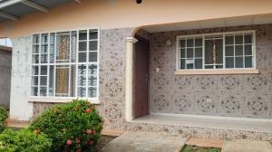 Casa En Ventaen La Chorrera, Chorrera, Panama, PA RAH: 21-2600
