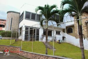 Casa En Ventaen Panama, Altos De Panama, Panama, PA RAH: 21-2281