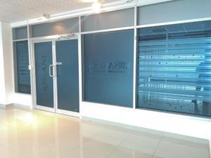 Oficina En Alquileren Panama, Costa Del Este, Panama, PA RAH: 21-2604