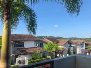 Casa En Ventaen Panama, Panama Pacifico, Panama, PA RAH: 21-2609