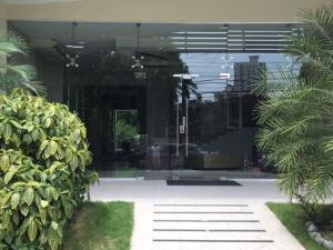 Apartamento En Ventaen Panama, San Francisco, Panama, PA RAH: 21-2611