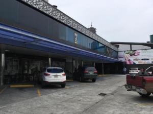 Negocio En Ventaen Panama, Costa Del Este, Panama, PA RAH: 21-2633