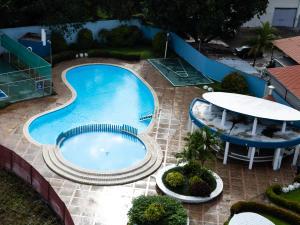 Apartamento En Ventaen Panama, La Loceria, Panama, PA RAH: 21-2635