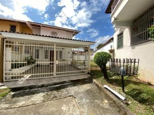 Casa En Alquileren Panama, Condado Del Rey, Panama, PA RAH: 21-2349