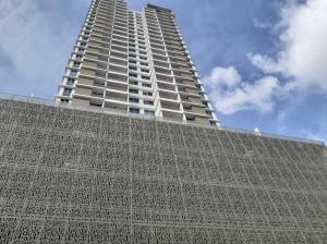 Apartamento En Ventaen Panama, Vista Hermosa, Panama, PA RAH: 21-1019