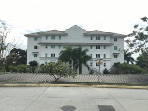 Apartamento En Ventaen Cocle, Cocle, Panama, PA RAH: 21-2978