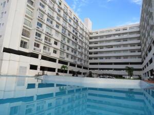 Apartamento En Alquileren San Carlos, San Carlos, Panama, PA RAH: 21-1446