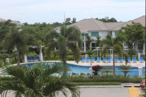 Apartamento En Ventaen Cocle, Cocle, Panama, PA RAH: 21-2654