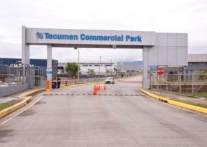 Terreno En Ventaen Panama, Tocumen, Panama, PA RAH: 21-2658