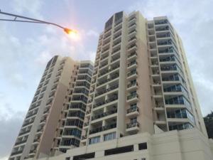 Apartamento En Alquileren Panama, Edison Park, Panama, PA RAH: 21-2660
