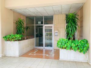 Apartamento En Ventaen Panama, El Carmen, Panama, PA RAH: 21-2668