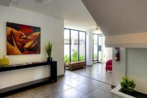 Edificio En Ventaen Panama, El Cangrejo, Panama, PA RAH: 21-2674