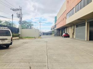 Consultorio En Alquileren Panama, Curundu, Panama, PA RAH: 21-2684