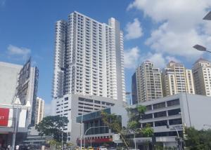 Apartamento En Ventaen Panama, Via España, Panama, PA RAH: 21-2682