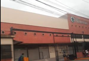 Oficina En Alquileren Panama, Curundu, Panama, PA RAH: 21-2686