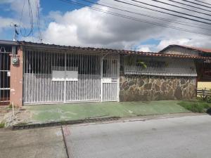 Casa En Ventaen Panama, Las Acacias, Panama, PA RAH: 21-2688
