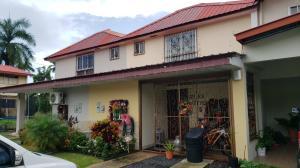 Casa En Ventaen Panama, Howard, Panama, PA RAH: 21-2690