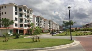 Apartamento En Alquileren Panama, Costa Sur, Panama, PA RAH: 21-2703