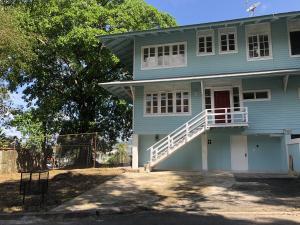 Casa En Ventaen Panama, Ancon, Panama, PA RAH: 21-2698