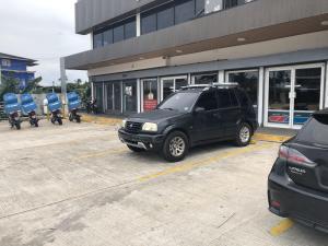 Local Comercial En Alquileren Arraijan, Vista Alegre, Panama, PA RAH: 21-2700