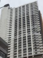 Apartamento En Ventaen Panama, Via España, Panama, PA RAH: 21-2719