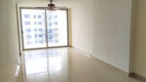Apartamento En Ventaen Panama, Condado Del Rey, Panama, PA RAH: 21-2723