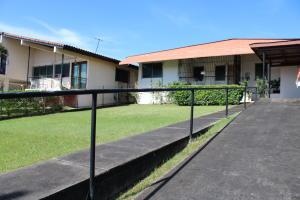 Casa En Ventaen Panama, Betania, Panama, PA RAH: 21-2739