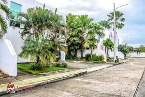 Casa En Ventaen Panama, Costa Sur, Panama, PA RAH: 21-2743