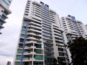 Apartamento En Ventaen Panama, Edison Park, Panama, PA RAH: 21-5765