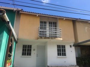 Casa En Ventaen Panama, 24 De Diciembre, Panama, PA RAH: 21-2750