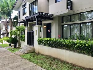 Casa En Alquileren Panama, Panama Pacifico, Panama, PA RAH: 21-2755