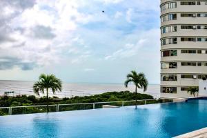 Apartamento En Ventaen Panama, Coco Del Mar, Panama, PA RAH: 21-2756